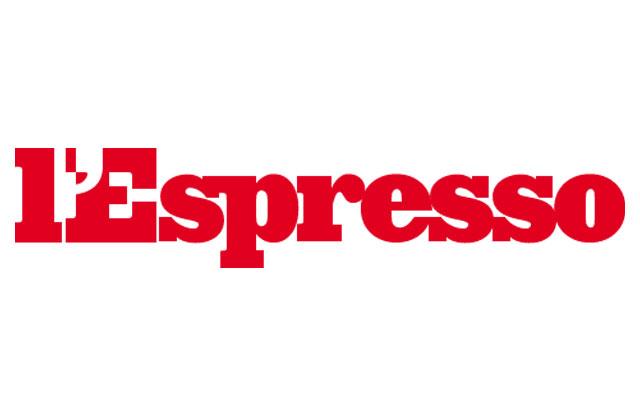 ElviocognoGuida L'Espresso