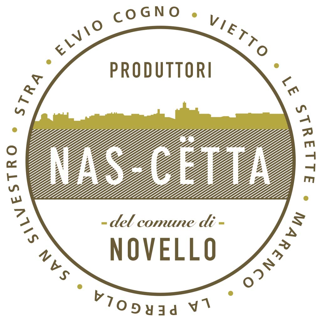 Nascetta en Primeur