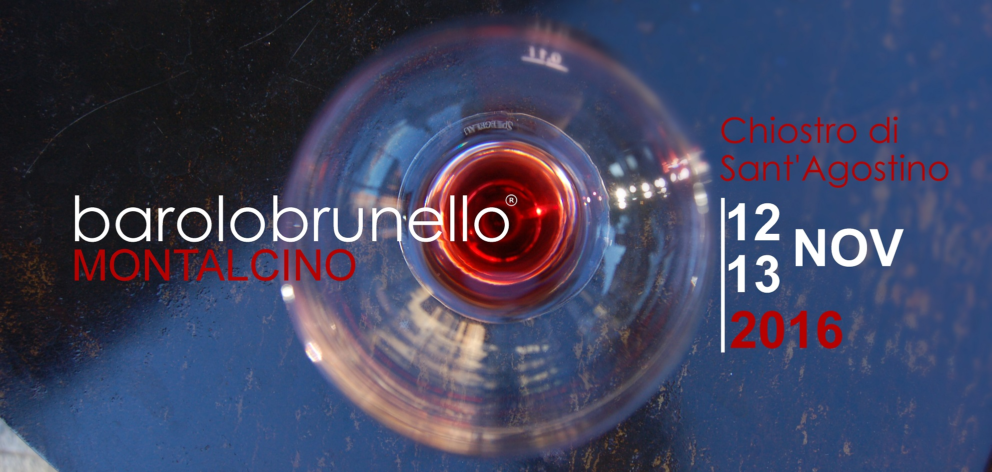 Barolo Brunello: our Barolo Ravera vertical tasting