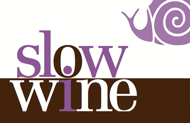 ElviocognoSlow Wine