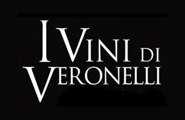 ElviocognoI vini di Veronelli