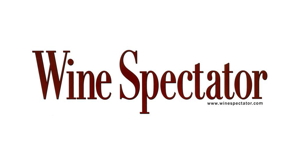 Wine Spectator Insider – Barolo Ravera