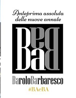 Ba&Ba – Preview of the new vintages of Barolo and Barbaresco