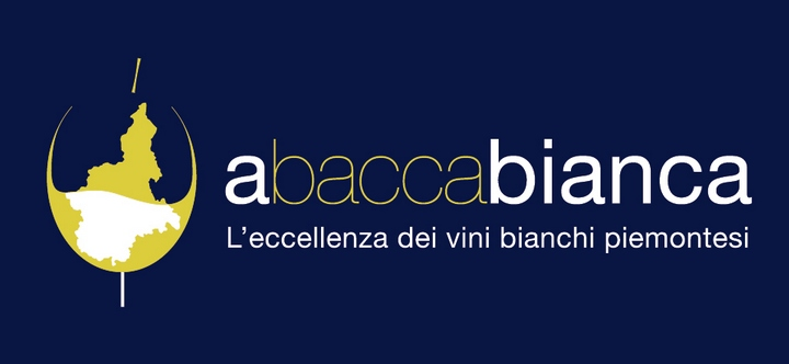 A bacca bianca – The excellence of white wines of Piedmont