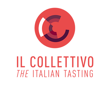 Il Collettivo – The Italian Tasting