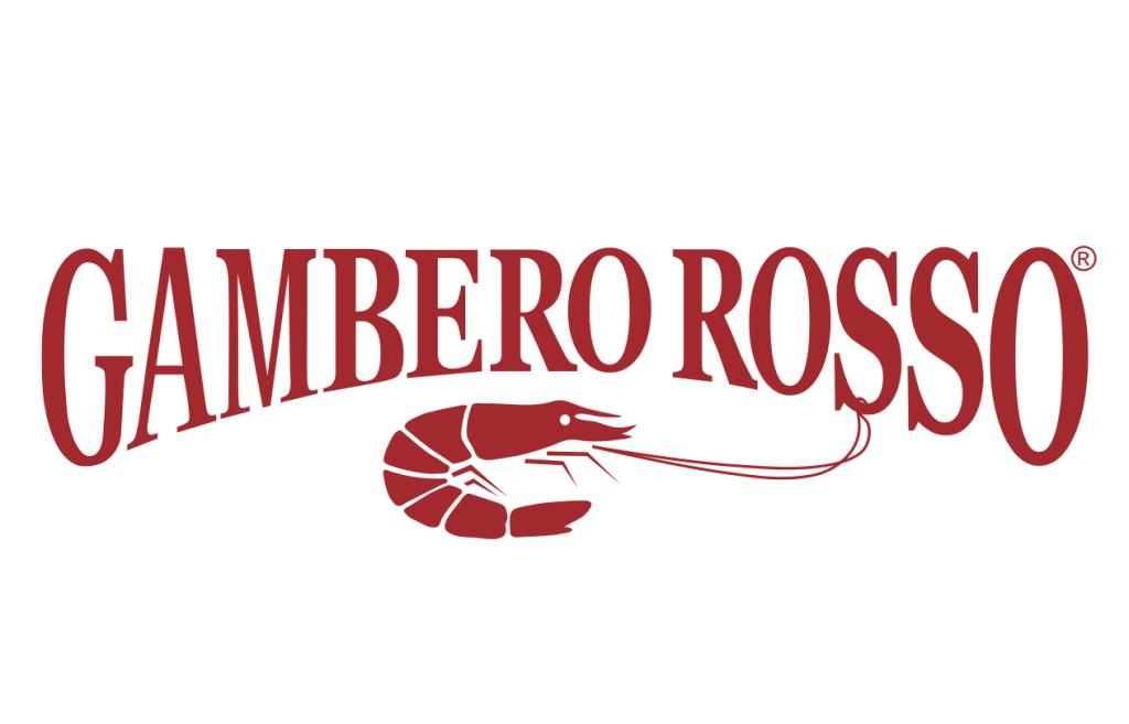 Gambero Rosso World Tour 2017 – Shanghai