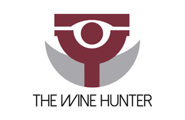 ElviocognoThe Wine Hunter