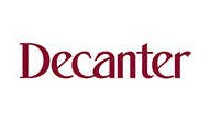 Decanter – New scores