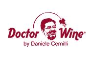 Vini d'Italia - Daniele Cernilli