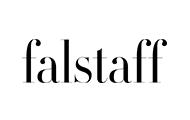 Falstaff – Grandioses Piemont