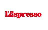 Guida L'Espresso