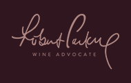 ROBERT PARKER – THE WINE ADVOCATE 2020