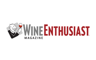 WINE ENTHUSIAST – 2020