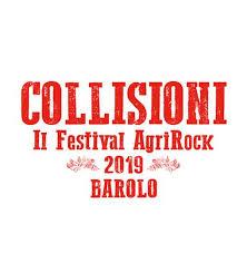 COLLISIONI 2019 – PROGETTO VINO