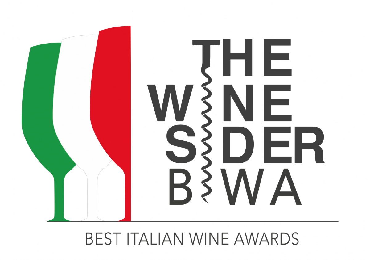 BIWA Best Italian Wine Awards