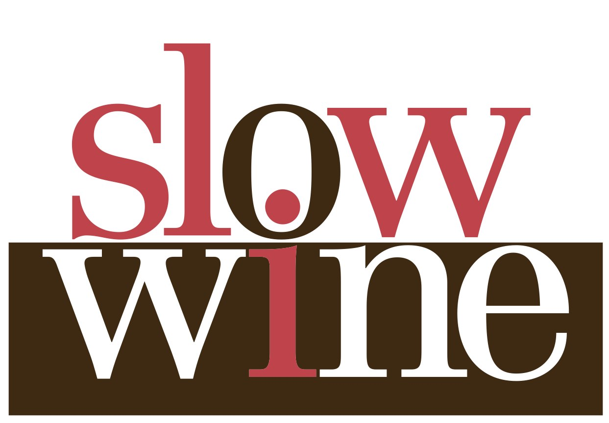 SLOW WINE WORLD TOUR SEOUL