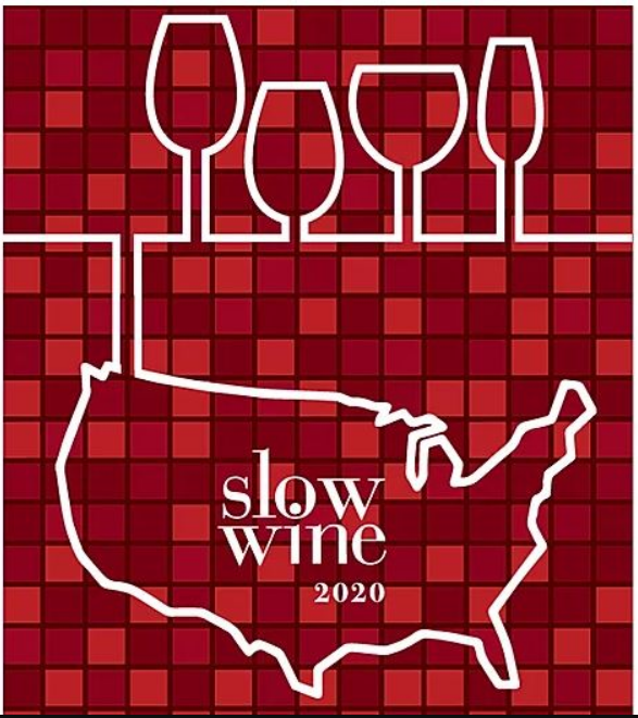 Slow Wine Tour USA 2020 – San Francisco & Denver