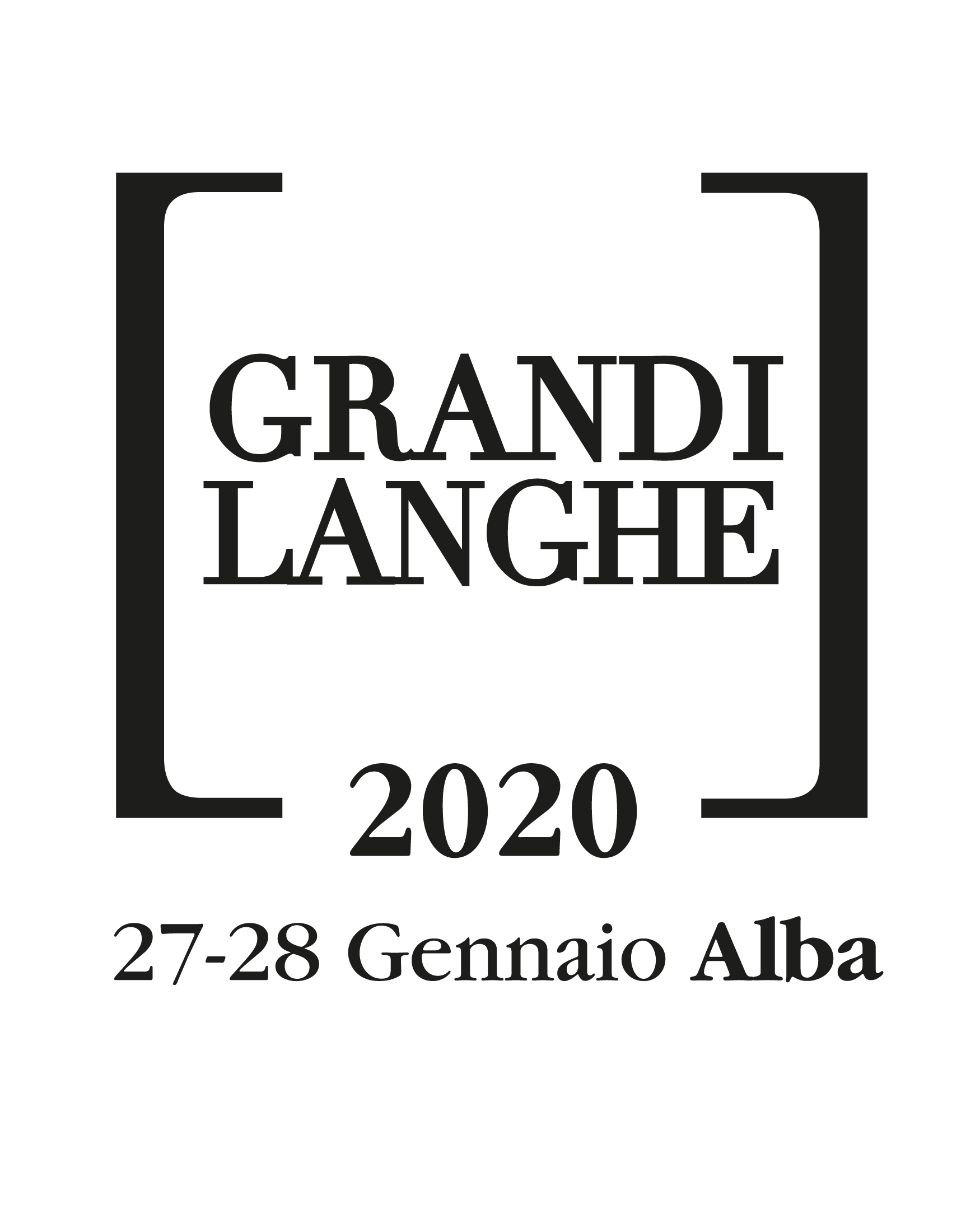 Elvio Cogno @Grandi Langhe