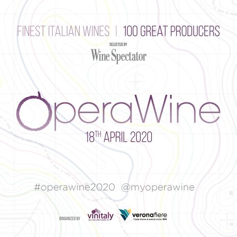 OPERAWINE 2020