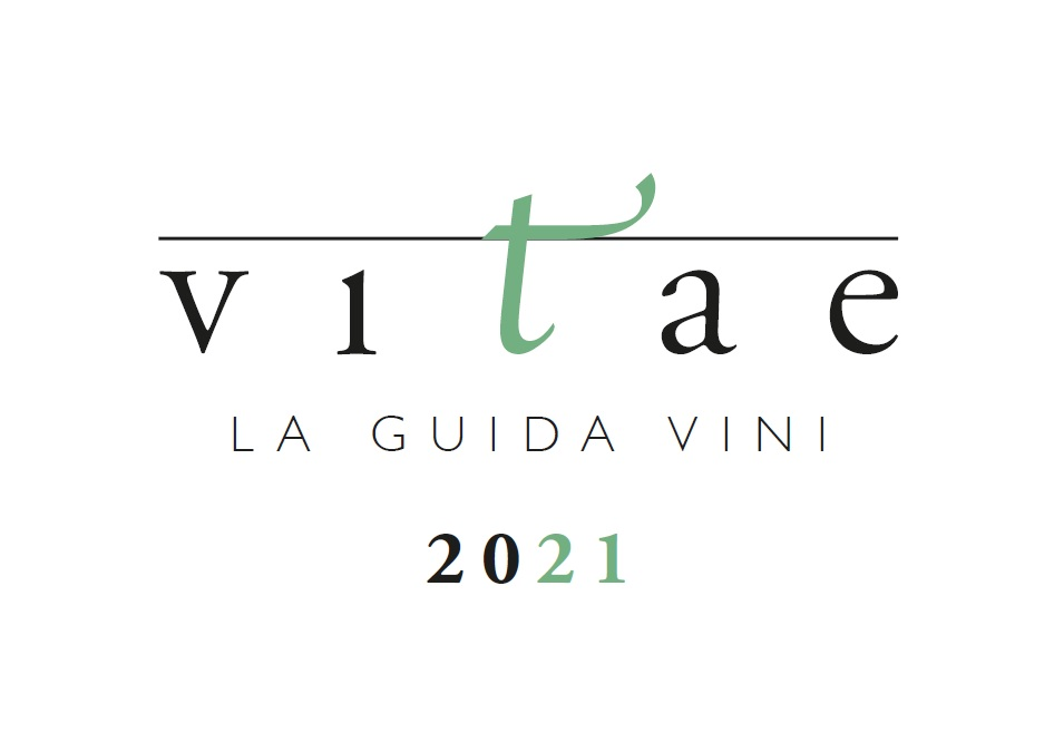 Vitae Guide 2021 – AIS Italian Sommelier Association