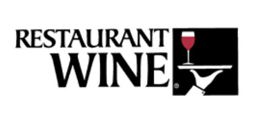 Restaurant Wine – Punteggi