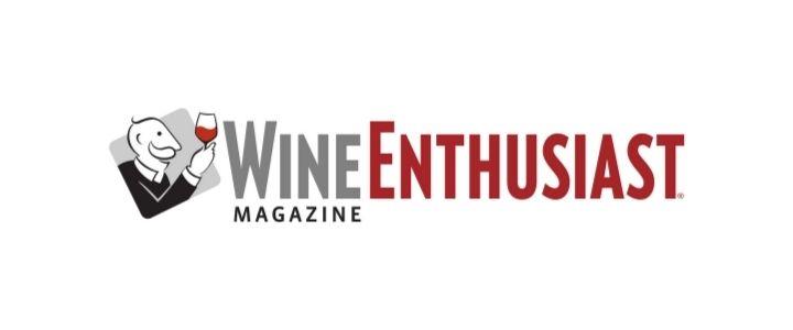 Wine Enthusiast reviews the new Elvio Cogno vintages