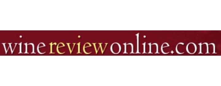 Wine Review Online – Punteggi