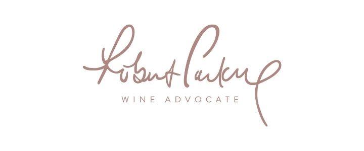 Robert Parker The Wine Advocate: pubblicati i nuovi punteggi