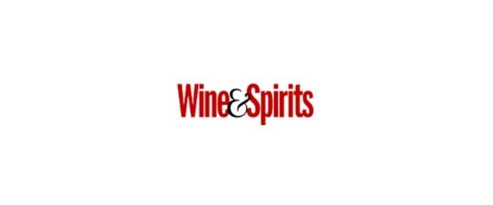 Wine & Spirits assegna 100 punti al Barolo Ravera Bricco Pernice 2016