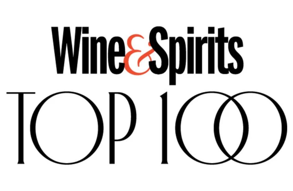Wine & Spirits: Elvio Cogno is one of the Top 100 Wineries of 2021