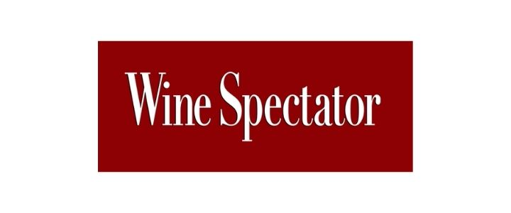 Wine Spectator reviews the latest vintages of Barolo and Barbaresco
