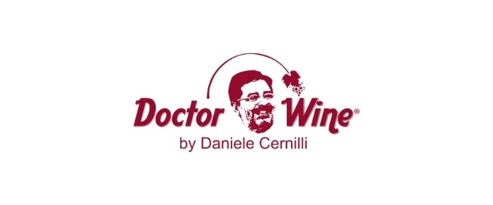 DoctorWine rewards two Elvio Cogno wines on the new edition of the guide